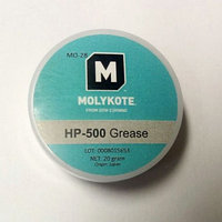 Смазка Molykote HP500 20гр.