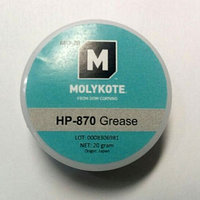 Смазка Molykote HP870 20гр.