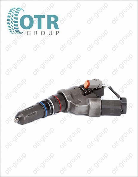 Топливные форсунки Hyundai Robex 520LC-9S