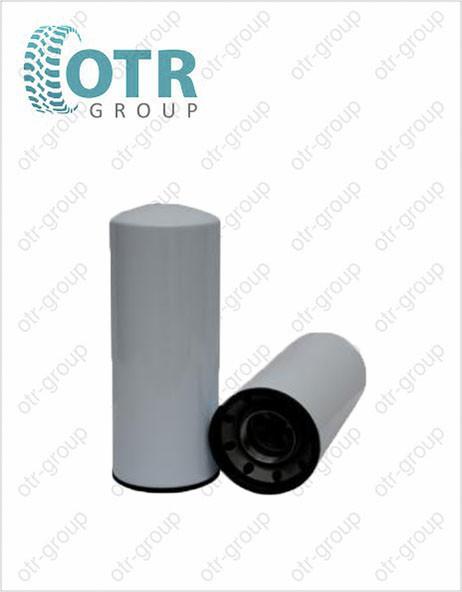 Фильтр масляный Hyundai Robex 520LC-9S