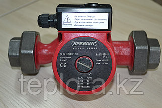 Насос SPERONI SCR 32-4/180