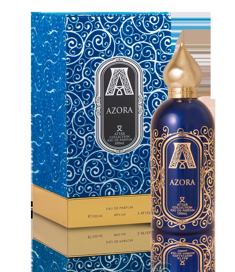 Attar Collection Azora 100 мл
