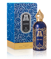 Attar Collection Azora 100 мл
