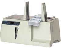 Ленточный упаковщик банкнот DORS 500, фото 1