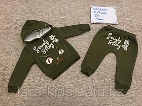 2-ка комплект для маленьких детей