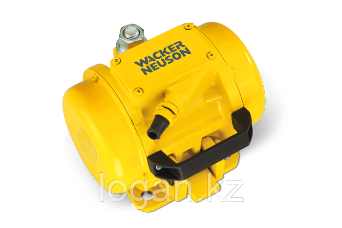 Площадочный вибратор Wacker Neuson AR 42/6/042