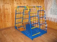 Игровой комплекс Малыш (1 и 2)