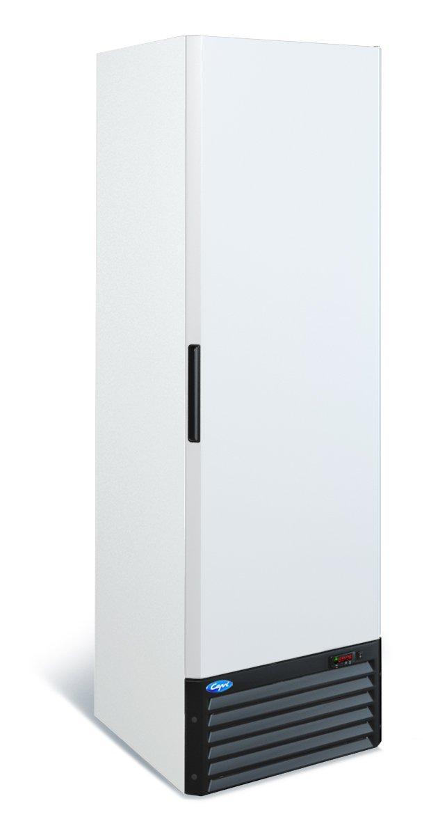 Шкаф холодильный Марихолодмаш Капри 0,5 М