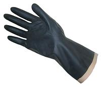 Перчатки КЩС 20 % тип 1