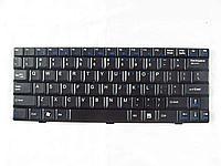 Клавиатура для ноутбука MSI N011