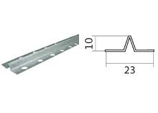 Профиль маячковый ПМ-10