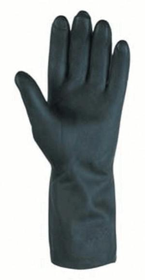 Перчатки КЩС тип 2 (К50/Щ50)