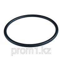 Резиновая прокладка для корпуса фильтра SENIOR PLUS