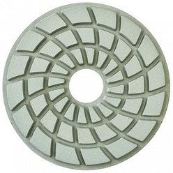 Шлифовальный алмазный круг