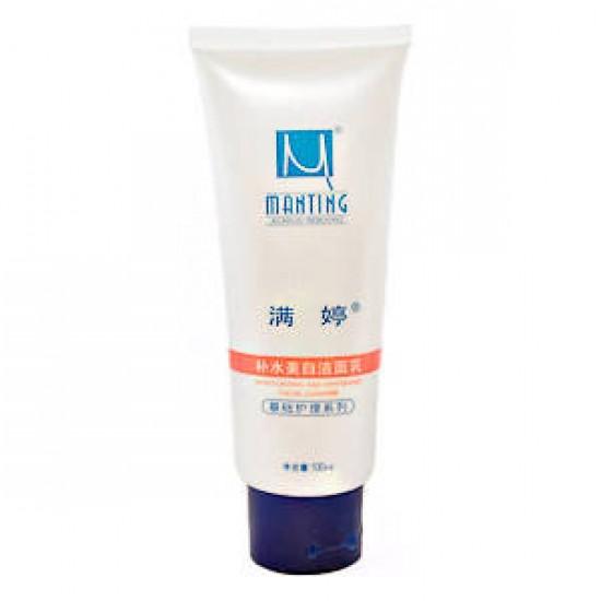 Мантинг Acarus-Removing 90 гр. Молочко для умывания