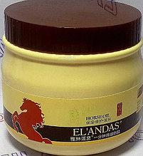 Бальзам для волос ELANDAS