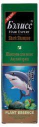 Шампунь для волос Бэлисс Акулий хрящ