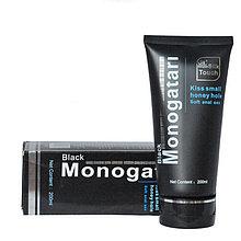 Анальная крем-смазка Monogatari