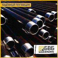 Труба обсадная 114х6.4-10.2 ОТТМ