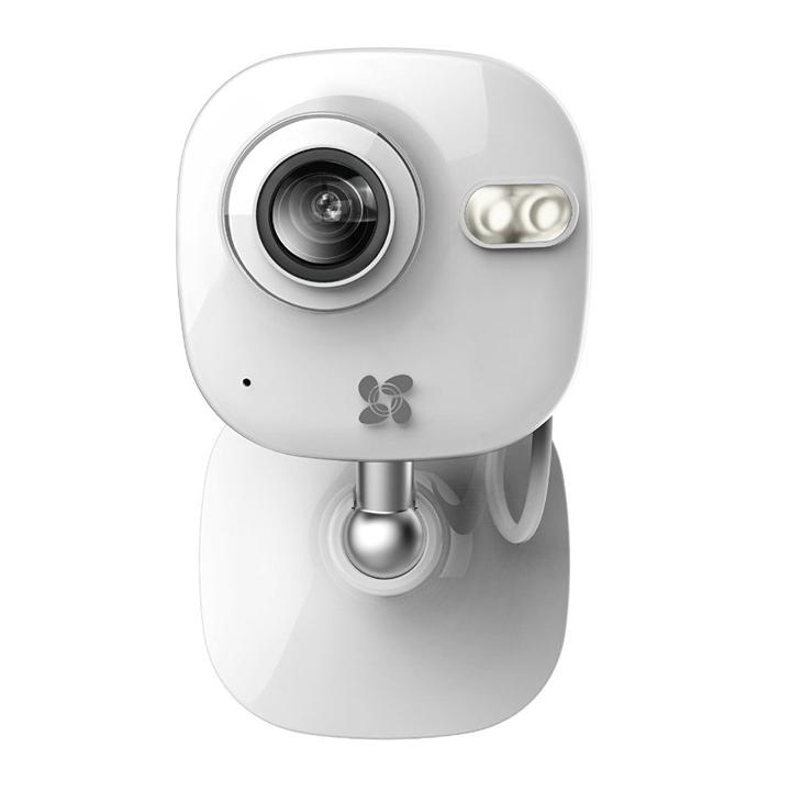 Видеокамера внутренняя Ezviz CS-C2mini-31WFR