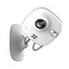Видеокамера внутренняя Ezviz CS-C2mini-31WFR, фото 2