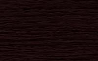 Плинтус IDEAL Альфа 45мм Венге черный 302