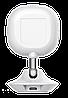 Видеокамера внутренняя Ezviz CS-CV200, фото 2