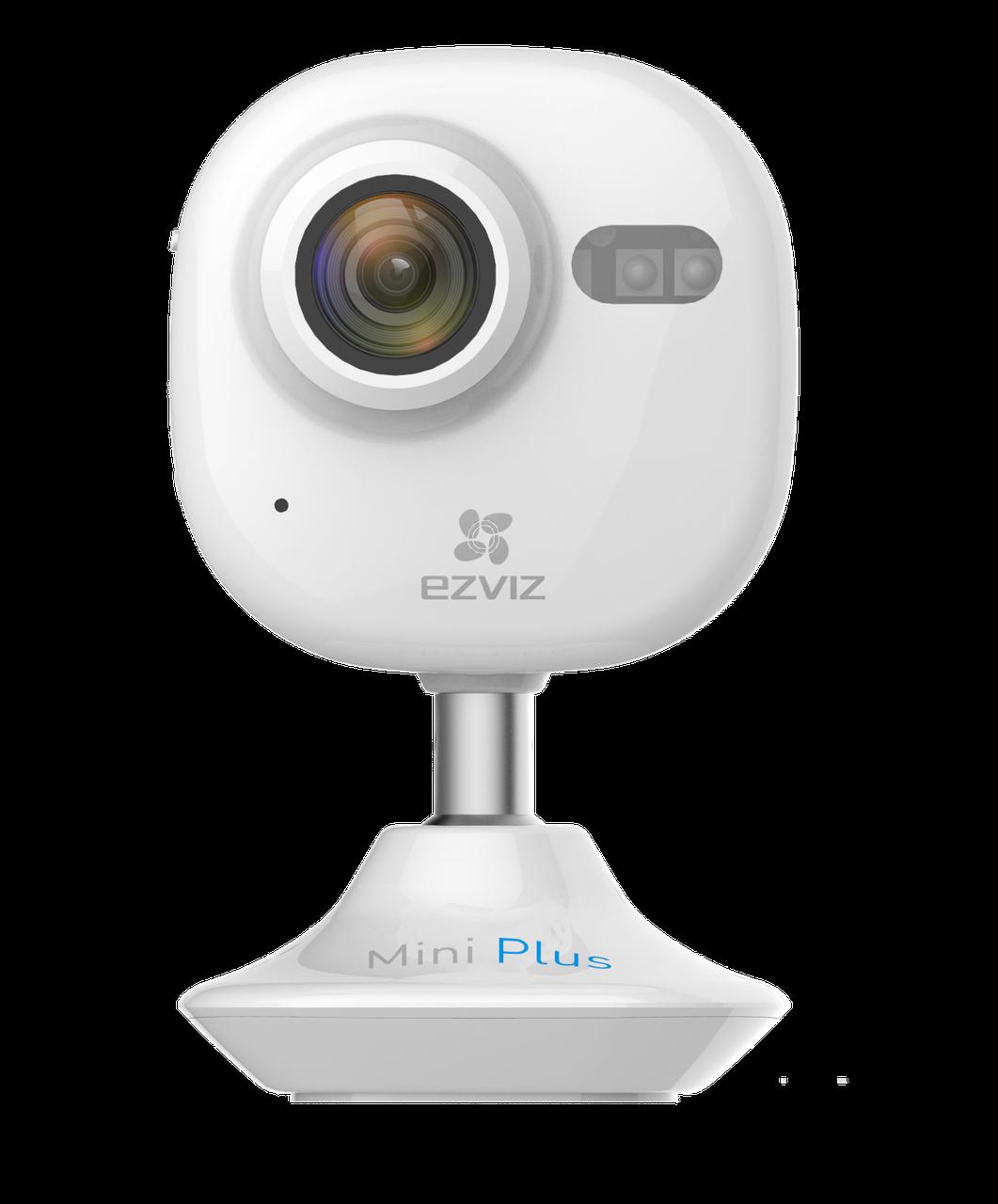 Видеокамера внутренняя Ezviz CS-CV200