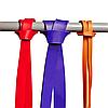 Резиновая лента для подтягивания, ширина 4,5 см