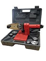 Аппарат для пайки полипропиленовых труб HT-63-A8