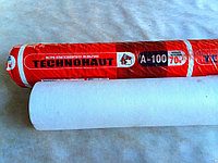 Ветрозащита Технохаут А 100 (70 кв.м)