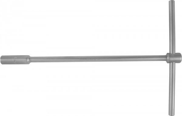 S40H114 Ключ Т-образный с головкой торцевой, 14 мм