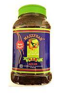Индийский чай Ассам Мадхубан, 500 г.