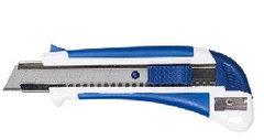 Ножи выдвижные канцелярские