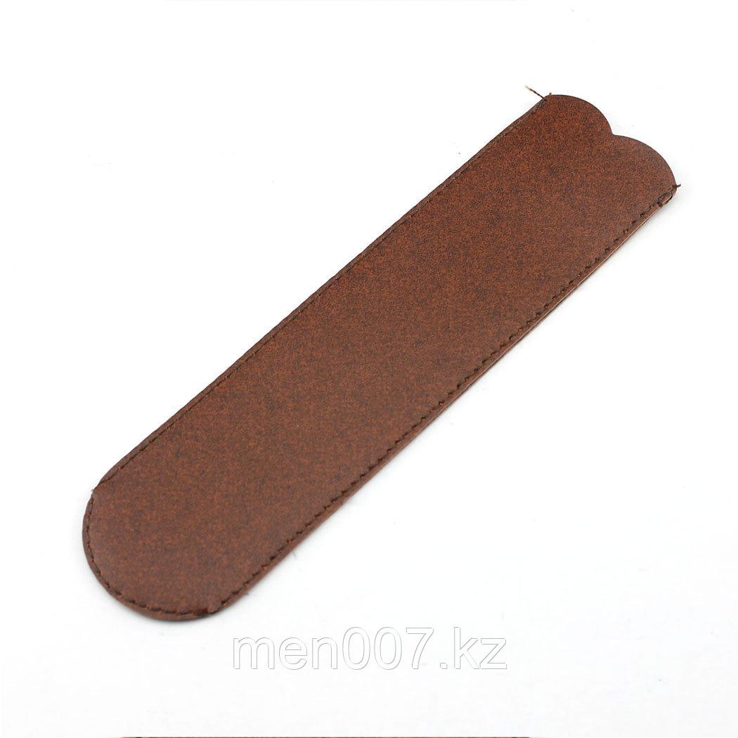 Чехол для опасной бритвы или шаветты