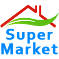 SuperMarket-Almaty