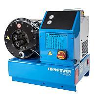 Опрессовочный станок FINN POWER P32X