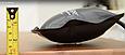 Монтажная воздушная подушка EASY AIR WEDGE 150*160мм, фото 3