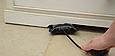 Монтажная воздушная подушка EASY AIR WEDGE 150*160мм, фото 5