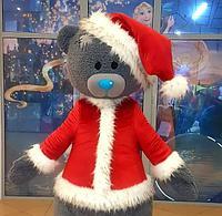Ростовая кукла Тедди