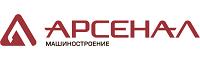 Дизельные компрессоры ЗИФ- ПВ (Россия)