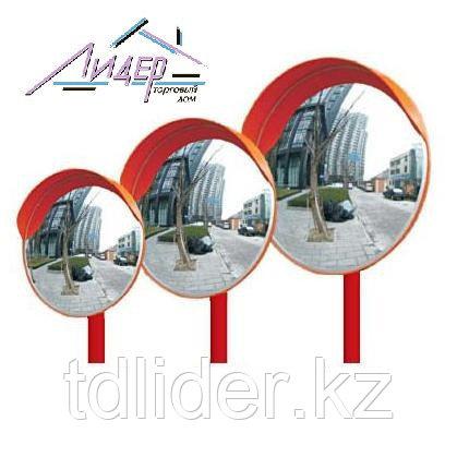 Зеркало сферическое d-100см
