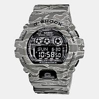 Наручные часы Casio GD-X6900CM-8DR, фото 1