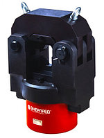 ПНА12300 Пресс гидравлический для опрессовки наконечников, гильз и зажимов