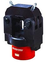 ПН100 Пресс гидравлический для опрессовки наконечников, гильз и зажимов