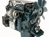 Двигатель Cummins QSK23-C, Cummins QSKTA38-CE, Cummins QSK60-C