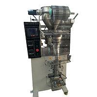 Фасовочно-упаковочный автомат сыпучих продуктов (порошок) HP-150P Foodatlas