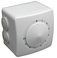 Симисторный регулятор СРМ 800