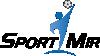 """Оптово-розничная компания спорт товаров и товаров для дома """"Sport-mir.kz"""""""
