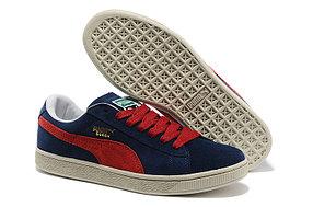 Кеды Puma Suede Shoes